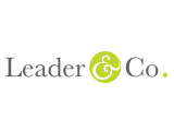 Leader & Co, Poole