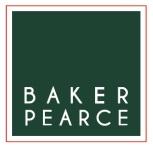 Baker Pearce, Rayners Lane, Pinner - Sales