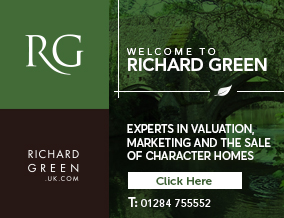 Get brand editions for Richard Green, Bury St. Edmunds