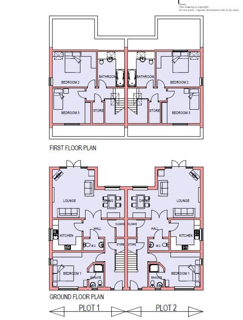 Planning Application Post Office Building Bury St Edmunds