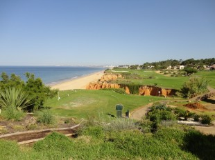 3 bedroom Detached house for sale in Algarve, Vale de Lobo