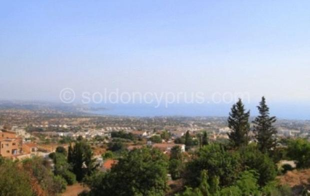 View over Potima...