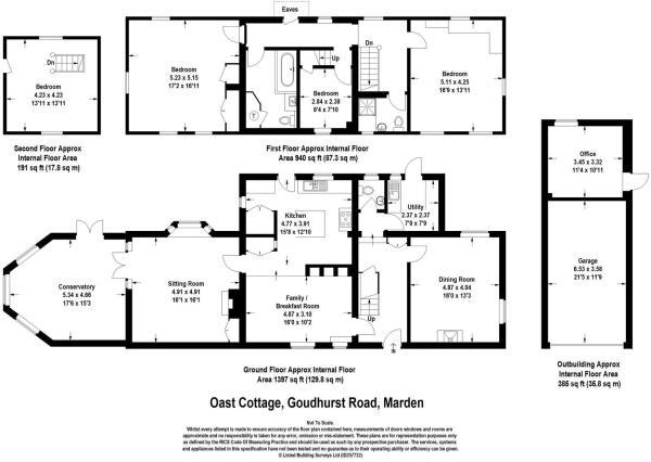 Oast Cottage (002).j