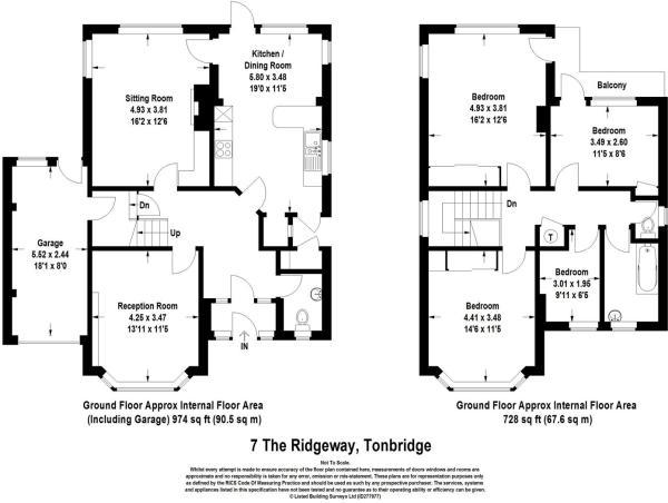 7 The Ridgeway.JPG