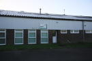 property to rent in 2 Rutherford Way,