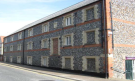property to rent in The Maltings Raymond Street, Thetford, IP24