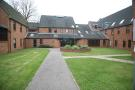 property to rent in Breckland Business Centre, Serviced Offices, St. Withburga Lane,Dereham,NR19