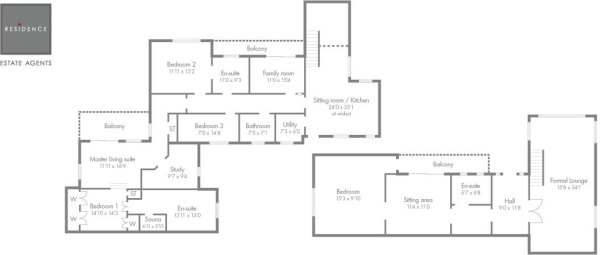 floorplan-01.png