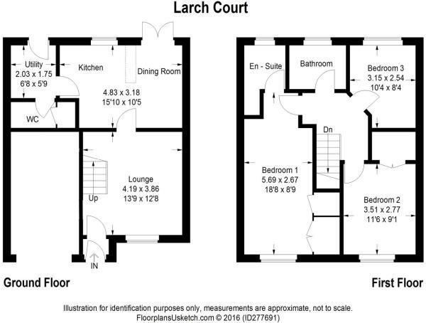 FINAL - 15 Larch Cou