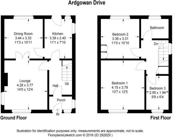 FINAL - 1 Ardgowan D