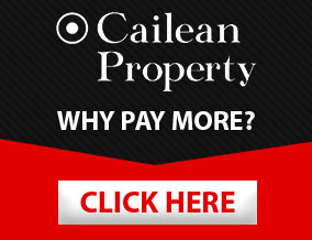 Get brand editions for Cailean Property, Dunfermline