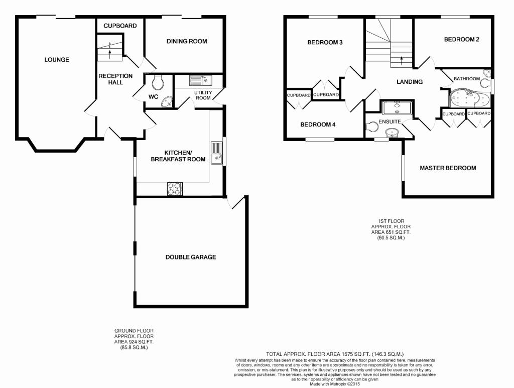 Masterton homes floor plans 100 masterton homes floor for Masterton home designs