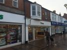 property to rent in 26 Station Road,