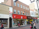 property to rent in 49 Linthorpe Road,