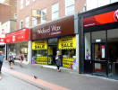 property to rent in 47 Linthorpe Road,