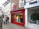 Shop to rent in 25 Post House Wynd...