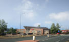 property to rent in Broadway Gate Chester Road, Sunderland, SR4 8NW