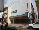 property to rent in 92 High Street West,