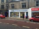 property to rent in 54-56 Newgate Street,