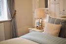 Eg Bed 2