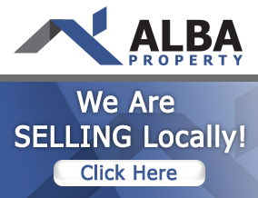 Get brand editions for Alba Property, Broxburn