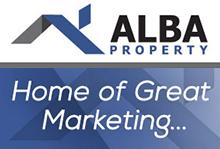 Alba Property, Broxburn