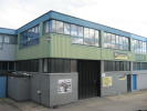 property for sale in Unit 1 River Brent Business Park,