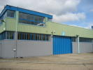 property for sale in Unit 2, River Brent Business Park,