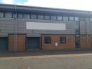 property for sale in Unit 10, Oliver Business Park, Oliver Road, Park Royal, London NW10 7JB