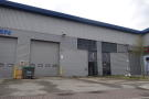 property to rent in Unit 4, Manhattan Business Park,