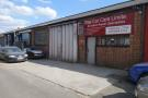 property for sale in Unit 9A, Johnsons Way, off Coronation
