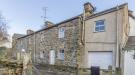 Land in Barn and Cottages for sale