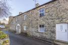 Land for sale in Barn and Cottages...