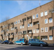3 bedroom Maisonette in Burlington Close, London...