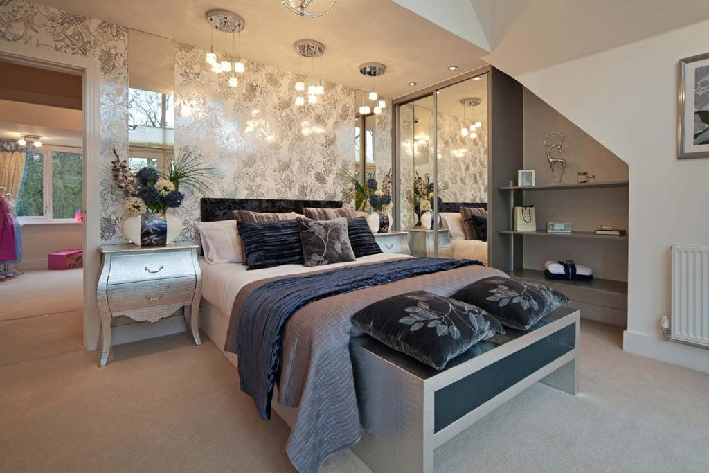 5 Bedroom Detached House For Sale In Birling Road