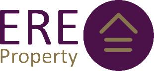 Emerging Real Estate, Leedsbranch details