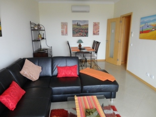 Apartment in Algarve, Albufeira