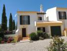 Town House for sale in Algarve, Albufeira