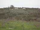 property for sale in Algarve, Alcantarilha
