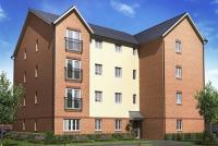 new Apartment for sale in Knowsley Road...