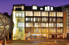property to rent in 4th Floor,