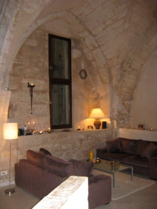 2 bedroom Village House for sale in Languedoc-Roussillon...