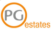 P.G. Estates, Islington