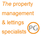 P.G. Estates, Islington