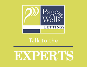 Get brand editions for Page & Wells, Maidstone - Lettings