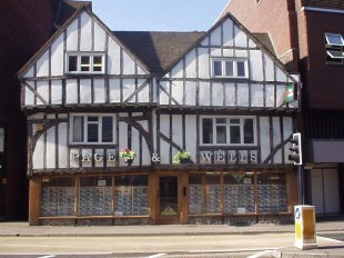 Page & Wells, Maidstone - Lettingsbranch details