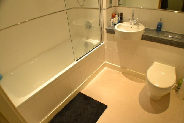 Innovative Bathroom Showroom  Walton Liverpool Merseyside  Ken Knight North