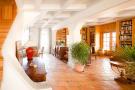 property for sale in Provence-Alps-Cote d`Azur, Var, Vidauban