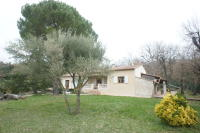 4 bed Villa for sale in Provence-Alps-Cote...