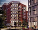 property for sale in Unit 5, 